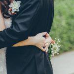 親族だけ♡少人数での結婚式のメリット3つをご紹介します
