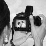 【結婚式の後悔】写真に興味ない人こそ注意!披露宴にもカメラマンを入れたほうが良かった><